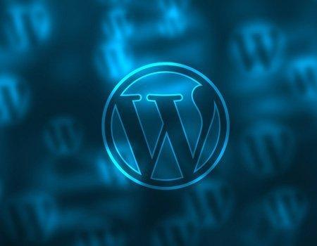 ComCan IT Adelaide Website Design