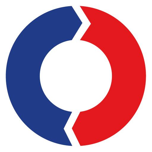 ComCan Icon