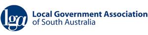 Government Of South Australia | ComCan