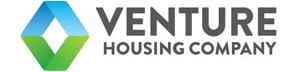 Venture Housing Company | ComCan